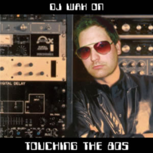 Touching the 80s
