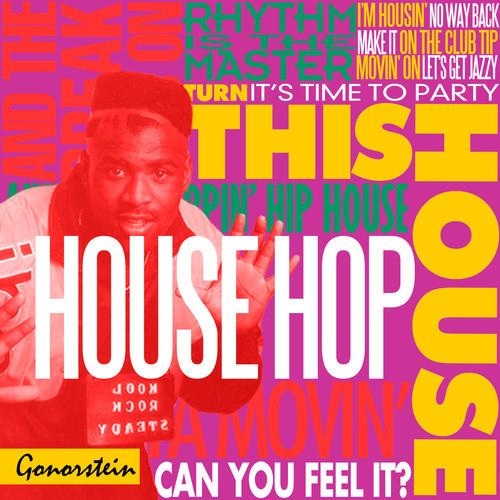 househop