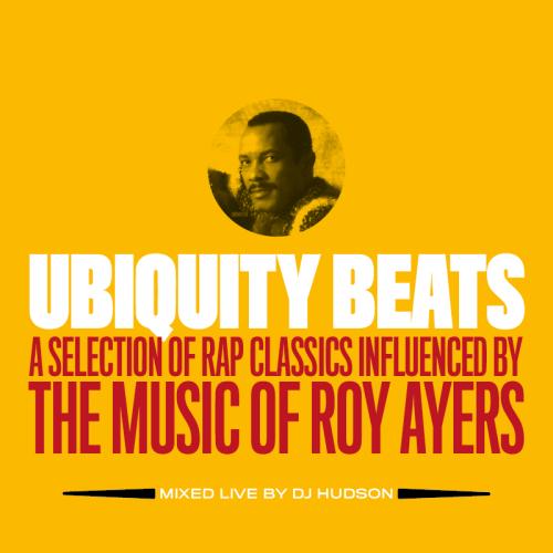 Roy Mix 800x800-01