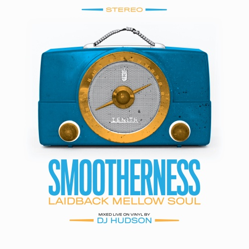 smootherness-cover-01